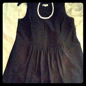 NWOT MERONA XS LITTLE BLACK DRESS ***MUST HAVE***
